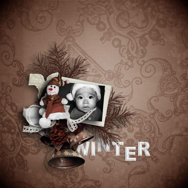 http://nsm08.casimages.com/img/2012/12/15//12121501292614572410667274.jpg