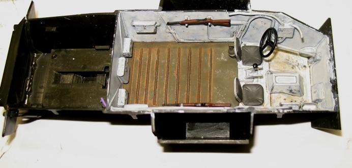 M8 greyhound Italeri 1/35 - Page 2 1212150538046670110668096
