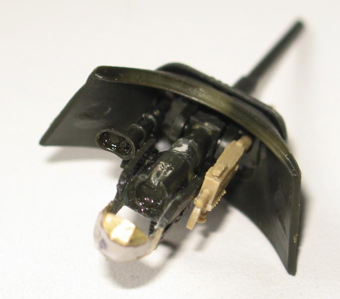 M8 greyhound Italeri 1/35 - Page 2 1212160349276670110670969