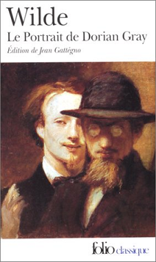 CITATION CELEBRE : LE PORTRAIT DE DORIAN GRAY dans Citation célèbre 12121709113315263610673362