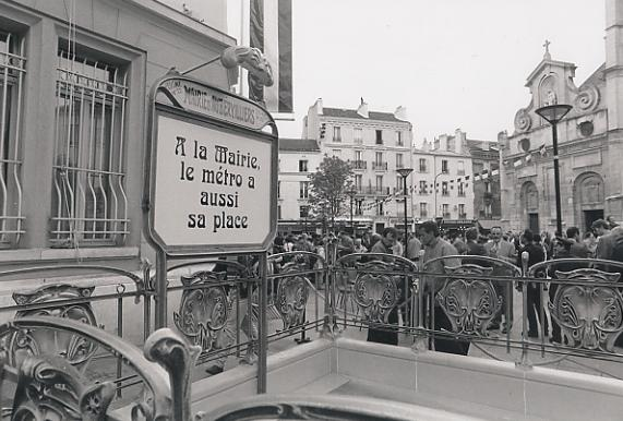 11 oct 97 fausse station 1