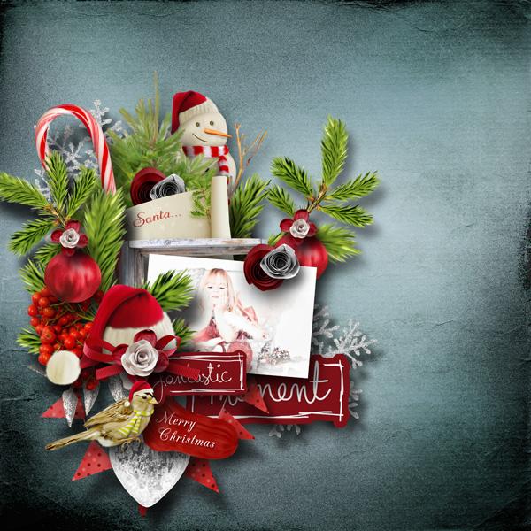 http://nsm08.casimages.com/img/2012/12/19//12121903135214572410680387.jpg