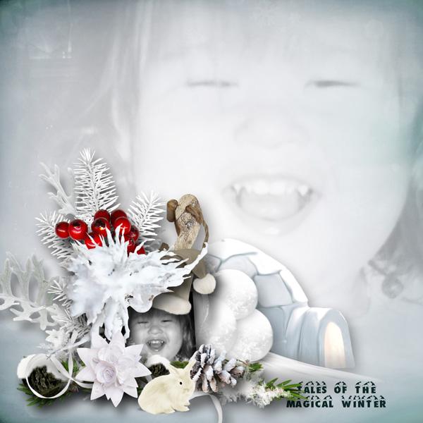 http://nsm08.casimages.com/img/2012/12/19//12121904280114572410680543.jpg