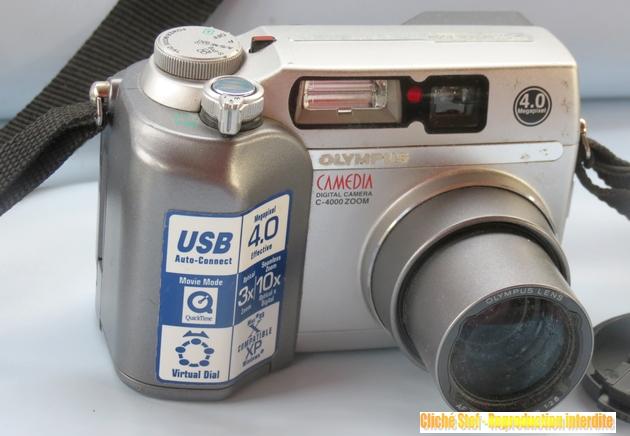 Le matériel photographique 1212190505548789710680677