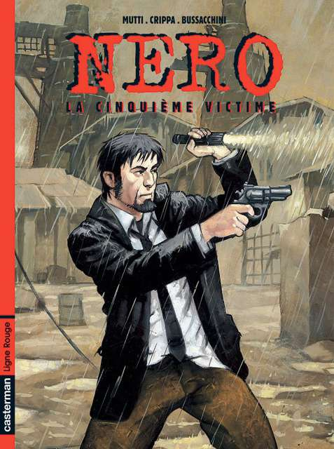 Nero[PDF] [Liens Direct]