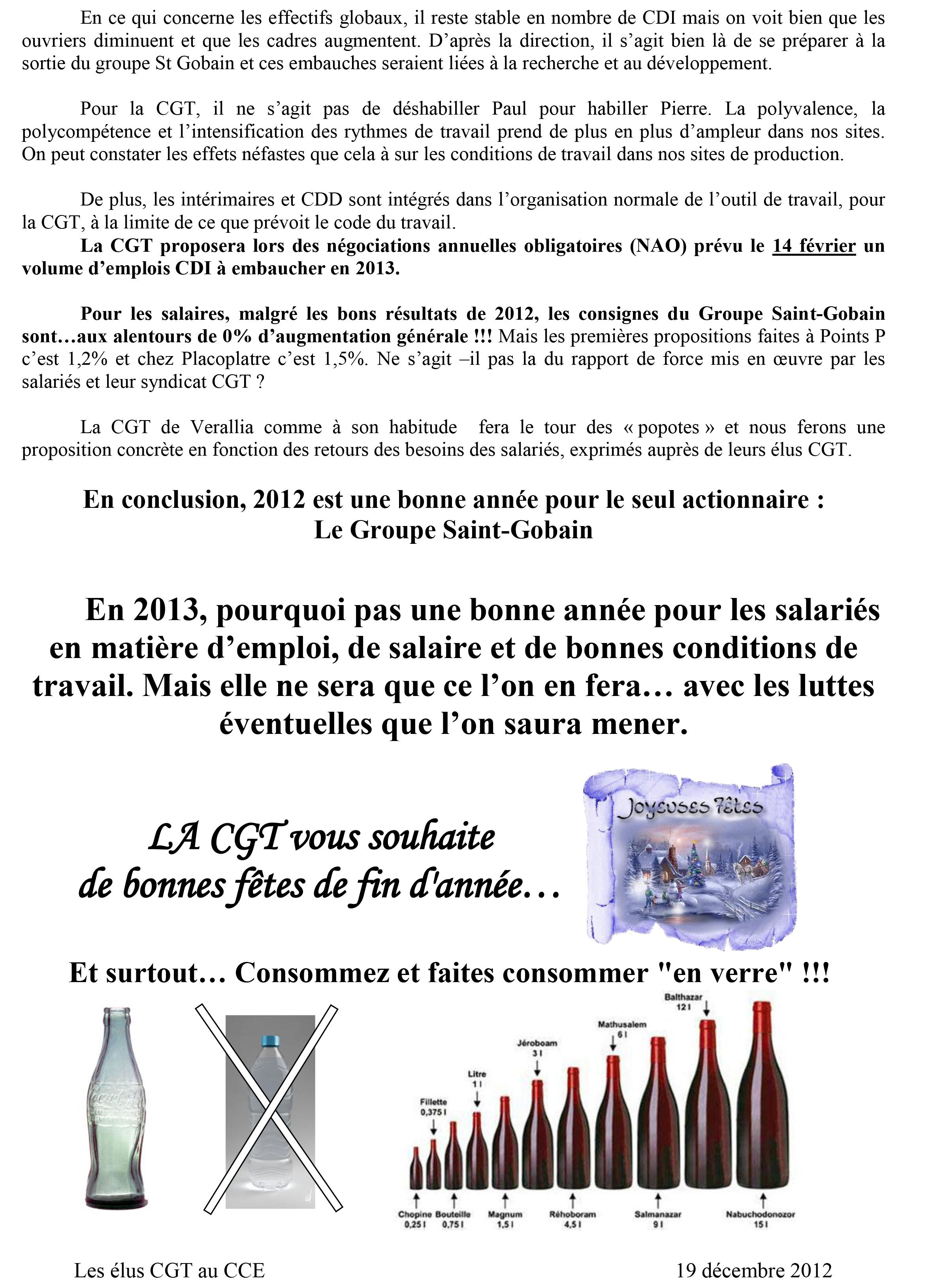 http://nsm08.casimages.com/img/2012/12/19/1212190236283204010680232.jpg