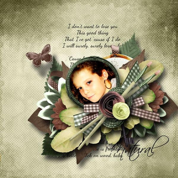 http://nsm08.casimages.com/img/2012/12/20//12122001563514572410682868.jpg