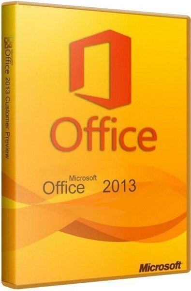 Download Movie Microsoft Office Professionel Plus 2013 x64 bits