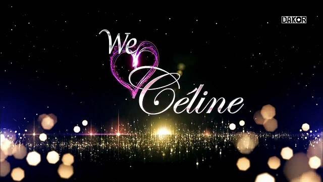 We Love Céline - 20.12.2012 [HDTV-720p]