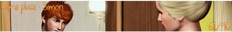 [Clos] Love Story : Finale 12122201010414817310687683