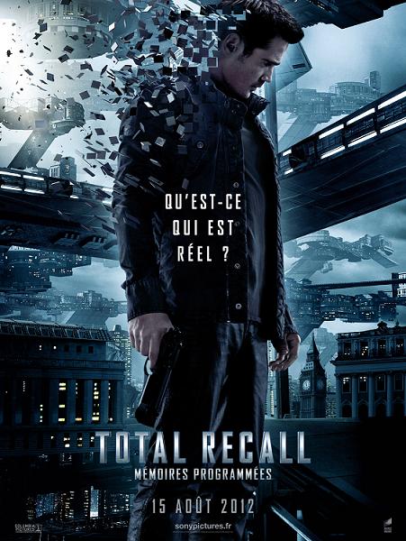 TOTAL RECALL (2012) dans Cinéma 12122307075715263610689839