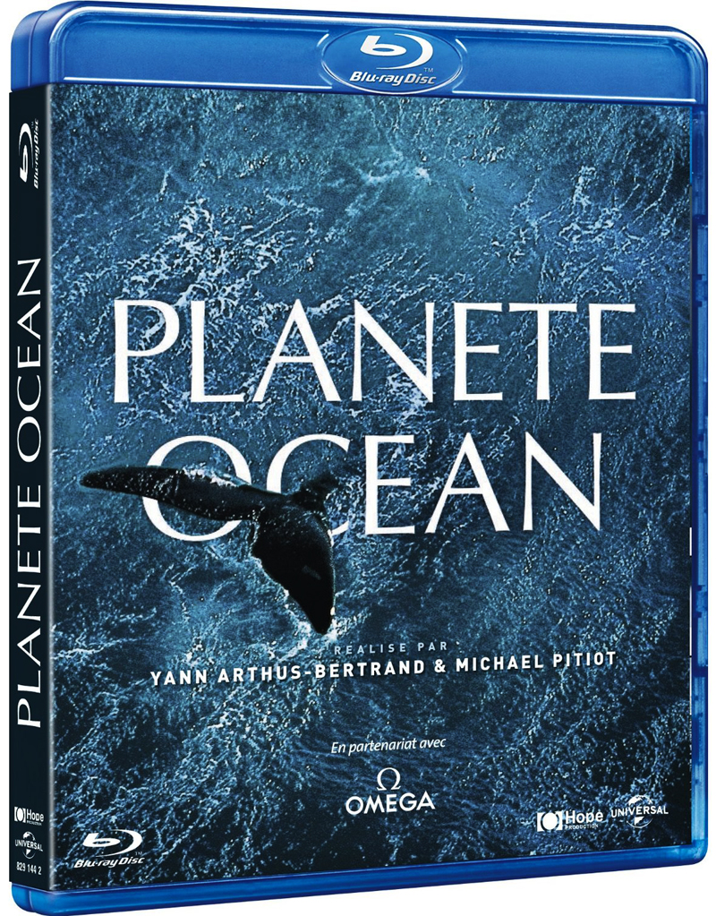 Planète océan [FRENCH BLURAY 720p]