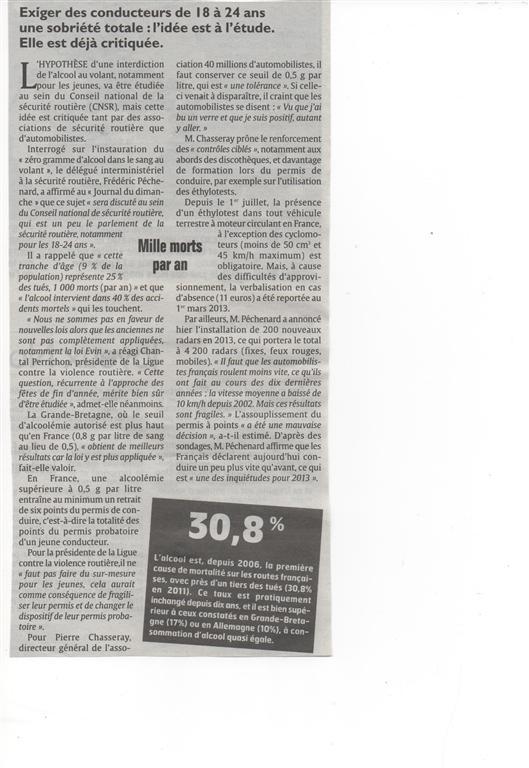 alcool écoute joie santé de la Marne - Portail 121225044753947210696314