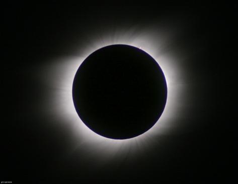 Soleil Noir - Page 3 1212250940363850010695713