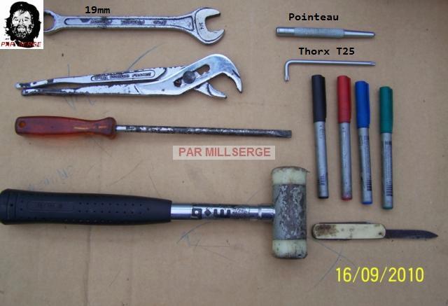 les_outils_24249