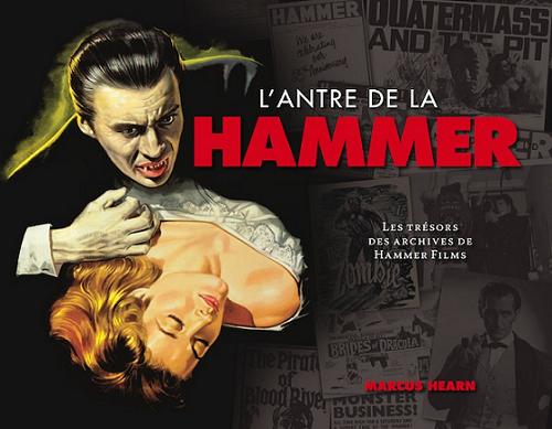 UNE HAMMER ET DES FIGURINES dans Cinéma 12122606283115263610697310