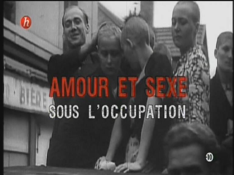 Fait maison Vidos populaires - bellotubecom