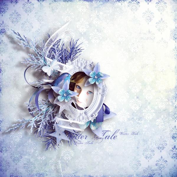 http://nsm08.casimages.com/img/2012/12/27//12122710185314572410702174.jpg