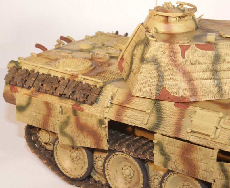 Panther A Late Production 1/35 Dragon - Page 6 12122812111914106610703131