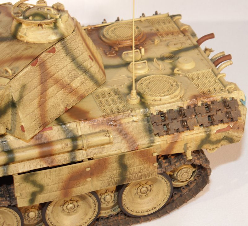 Panther A Late Production 1/35 Dragon - Page 6 12122812112014106610703137