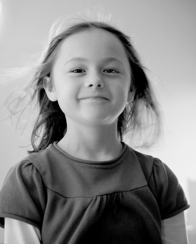 Portrait de jeune fille 12122910411115574910708188