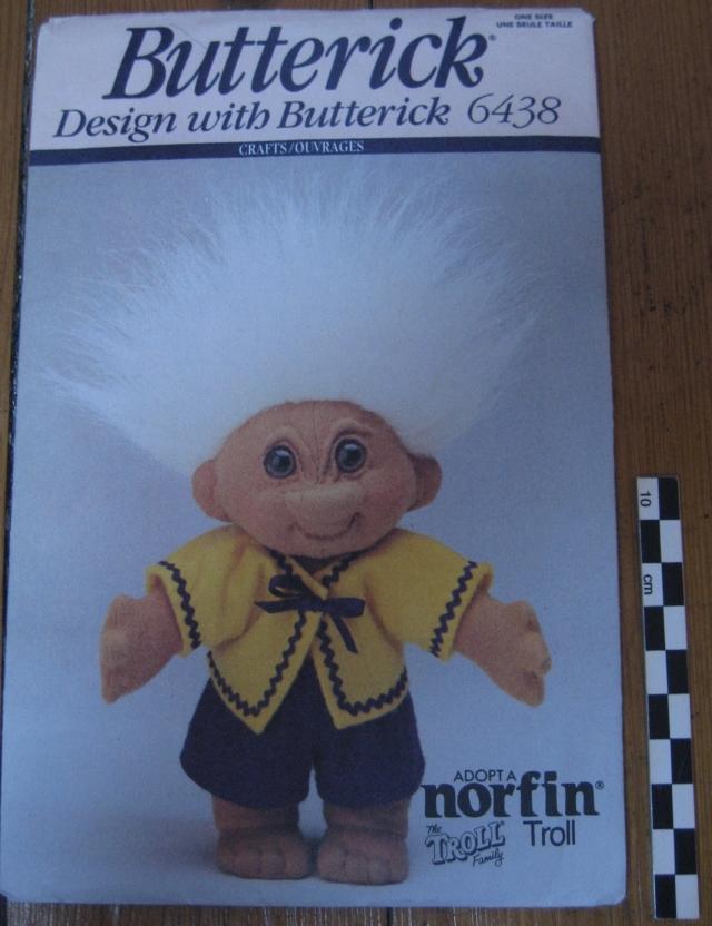 Produits dérivés Dam/Norfin 12123006360515254110710836
