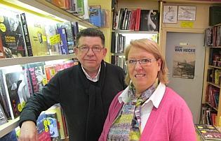 Boekhandels en boeken over Frans-Vlaanderen  - Pagina 3 12123009352614196110708947