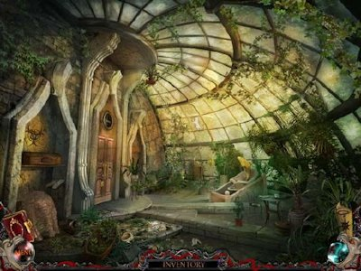 [Multi3] Mystic Legacy: La Chevalière |FRENCH|  [PC]
