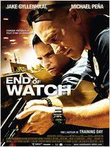 http://nsm08.casimages.com/img/2012/12/30/12123007491515895410711109.jpg