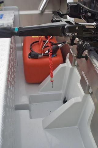achat nouveau bateau j'ai besoin de votre avis - Page 2 1212310417321682710713509