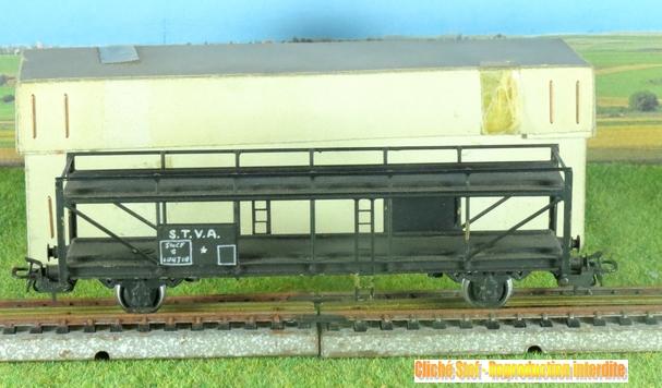 STVA 2 essieux inconnu 1212310421458789710713525