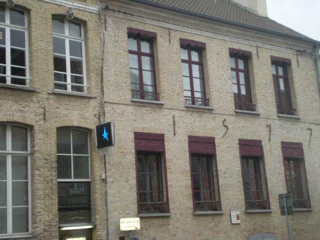 Wat is volgens u de plaats van het Nederlands in Frans Vlaanderen? - Pagina 2 12123104592014196110713717