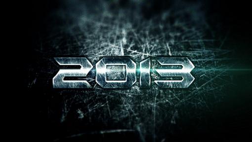 BYE 2012 ! dans Humeur 12123105300715263610712168