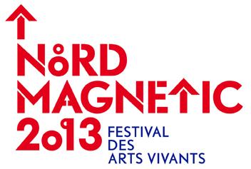 Grensoverschrijdend Festival Nord Magnetic 13010204231414196110720020