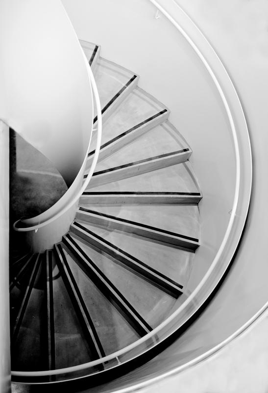 spirales 13010204531915574910720133