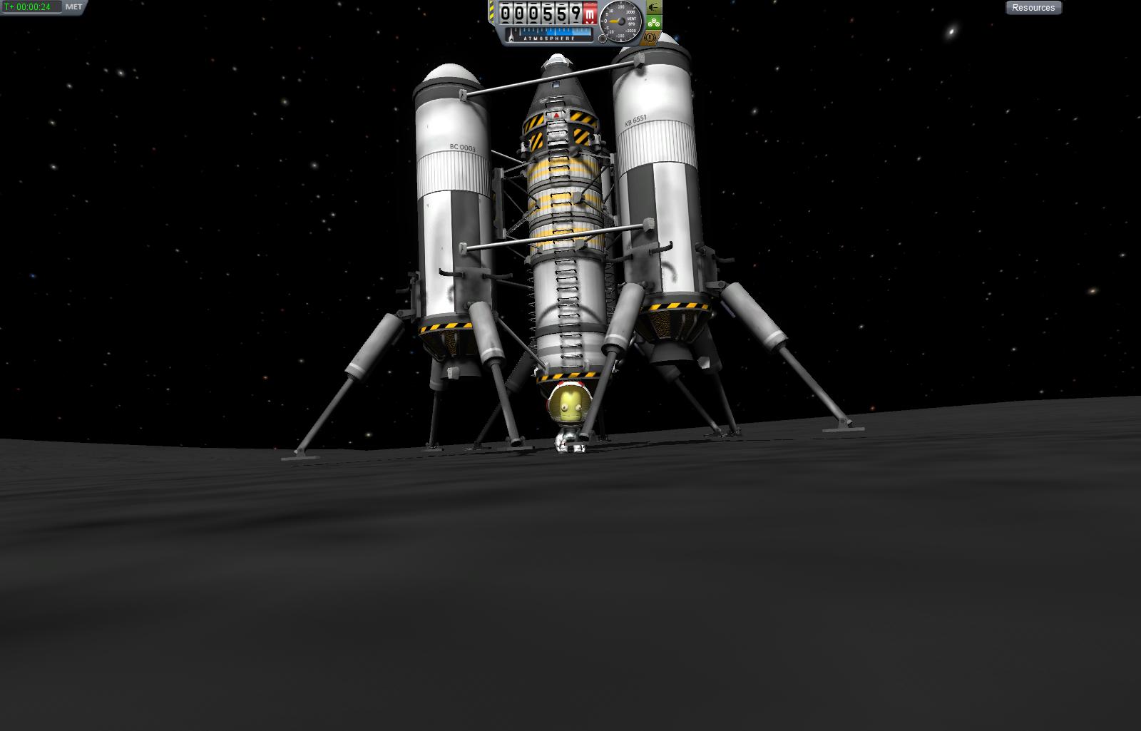 Space engine (CRPES , voyage au confins de l'univers ) - Page 3 13010205404113504910720304