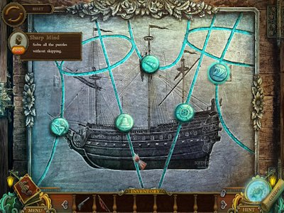 Mayan Prophecies - Le Bateau Fantome Edition Collector [FR] [Multi]