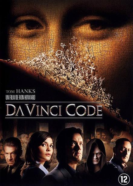 Da Vinci Code dvdrip truefrench uptobox 1fichier