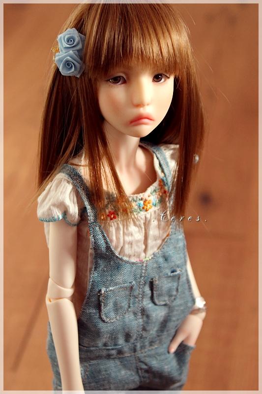 Lexie (Ziya - Youpladoll) P40 - Page 2 1301050501584628410730233