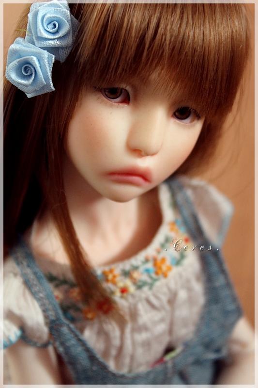 Lexie (Ziya - Youpladoll) P40 - Page 2 1301050501584628410730234