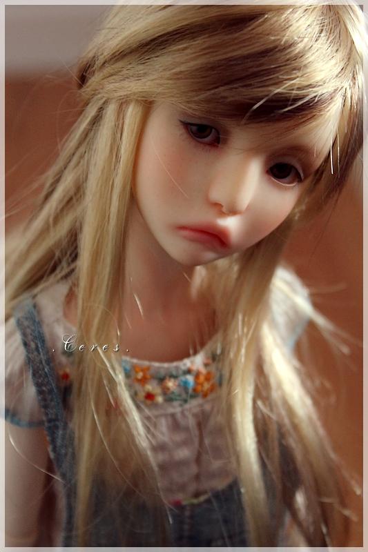 Lexie (Ziya - Youpladoll) P40 - Page 2 1301050501584628410730236