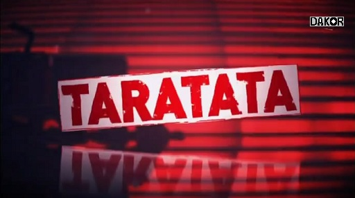 Taratata - BB Brunes - 04.01.2013 [TVRIP]