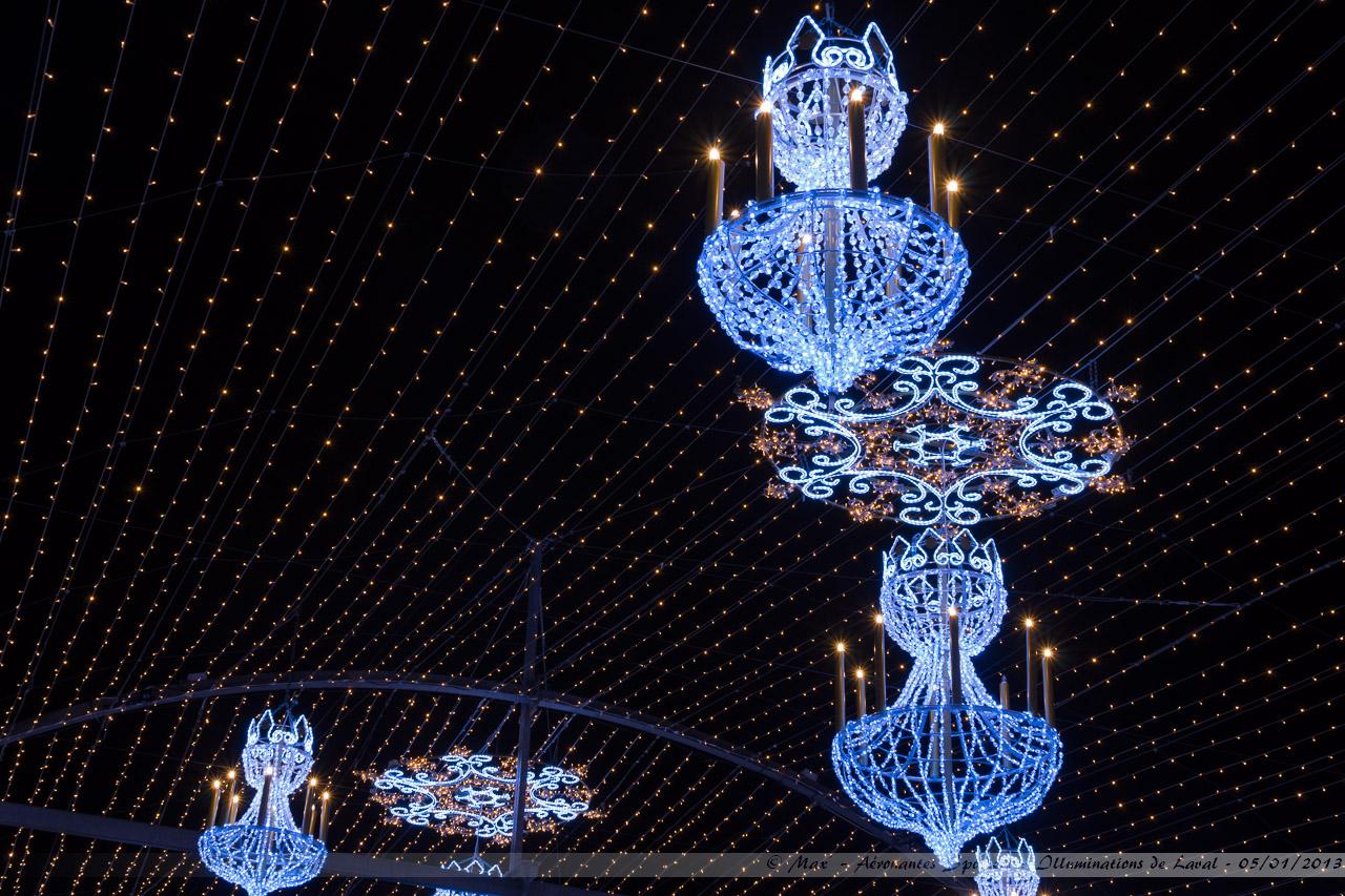 [Laval (53) - 05/01/2013] Illuminations de Noël autour de la Mayenne 13010601292715922510733202
