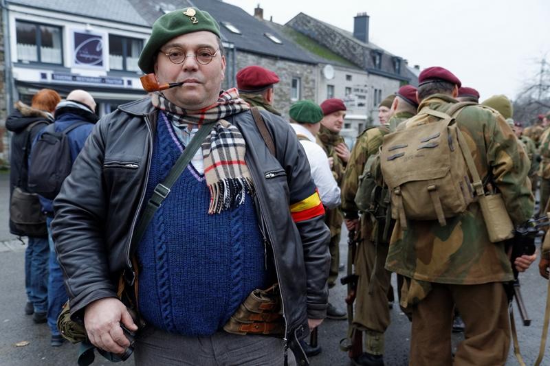 BURE...une histoire oubliée de la Bataille des Ardennes 1301060933547132810735790