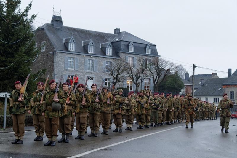 BURE...une histoire oubliée de la Bataille des Ardennes 1301060933557132810735796