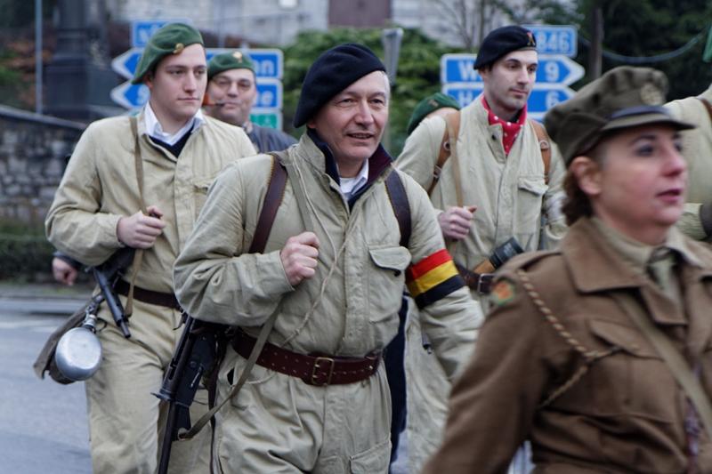 BURE...une histoire oubliée de la Bataille des Ardennes 1301060933557132810735797