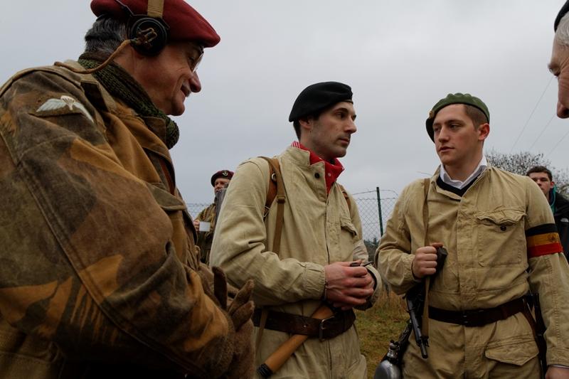 BURE...une histoire oubliée de la Bataille des Ardennes 1301060933577132810735807