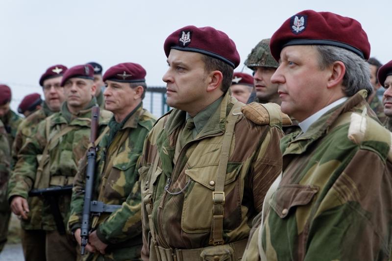 BURE...une histoire oubliée de la Bataille des Ardennes 1301060933597132810735811