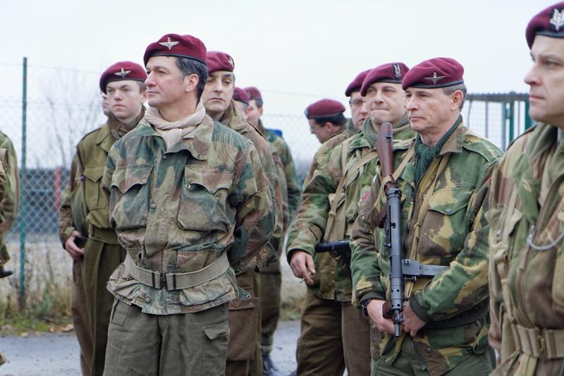 BURE...une histoire oubliée de la Bataille des Ardennes 1301060933597132810735812