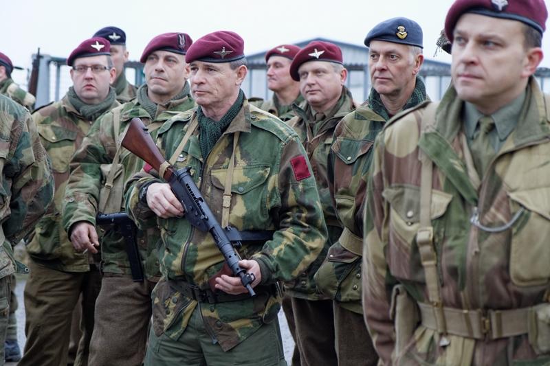BURE...une histoire oubliée de la Bataille des Ardennes 1301060933597132810735814